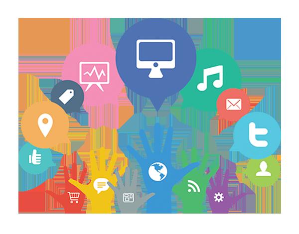 Social Media Marketing - Advanced Package