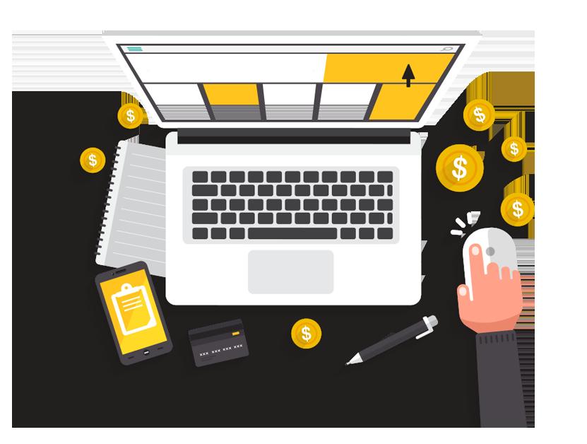Social Media Optimization - Beginner Package (B)